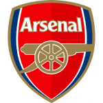 Arsenal official website
